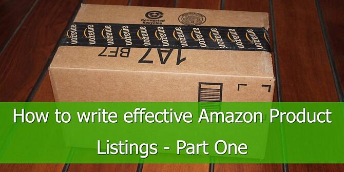 Amazon-Product-Listings-940x470.jpg