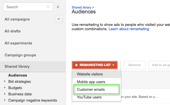Google-Customer-Match-for-Shopping-Campaigns_Remarketing-list.png