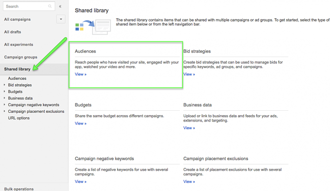 How-to-Set-Up-Customer-Match-for-Google-Shopping-Campaigns_Audiences-940x544.png