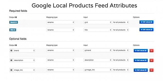 Local-Products-Feed-Attributes-720x360.jpg