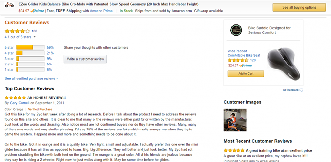 Optimize-Your-Amazon-Product-Listings-Customer-Reviews-2-940x462.png