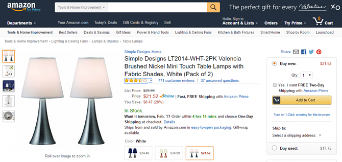 Optimize-Your-Amazon-Product-Listings-Title-940x445.png