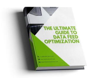 datafeedwatch-ebook-1