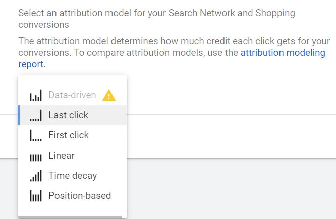 How_To_Track_Google_Ads_Conversions_Attribution_Model