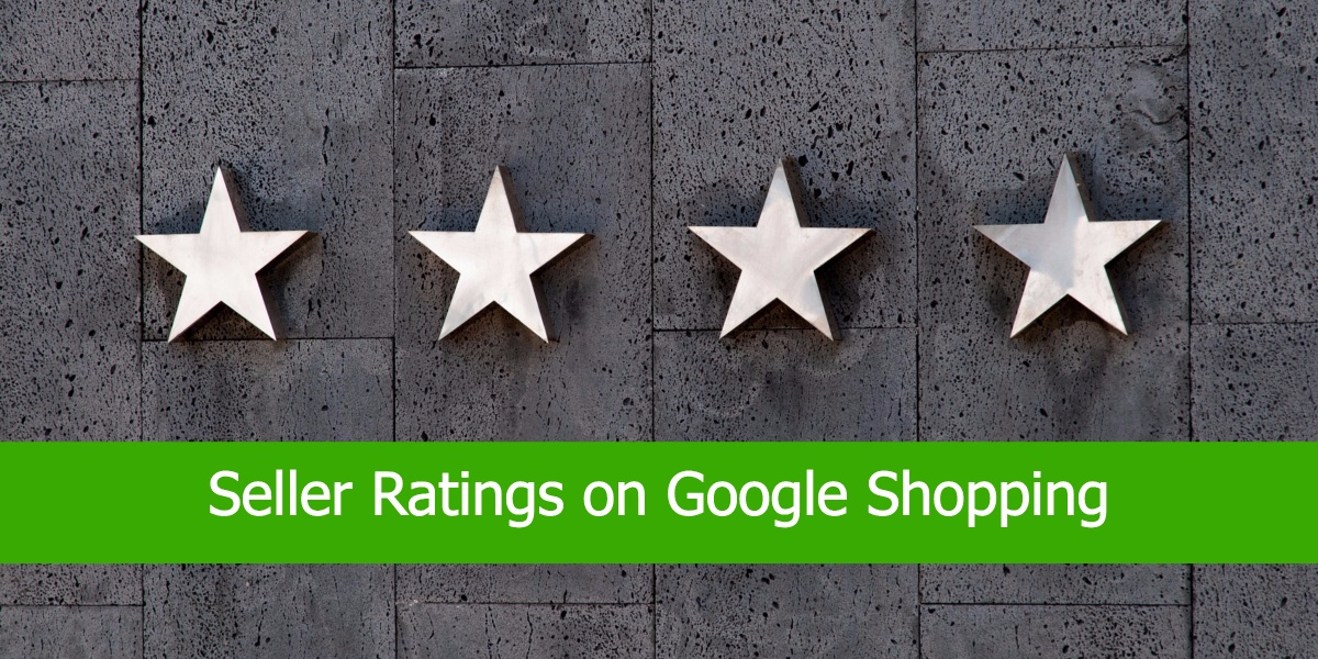 Seller-Ratings-blog-post-feature
