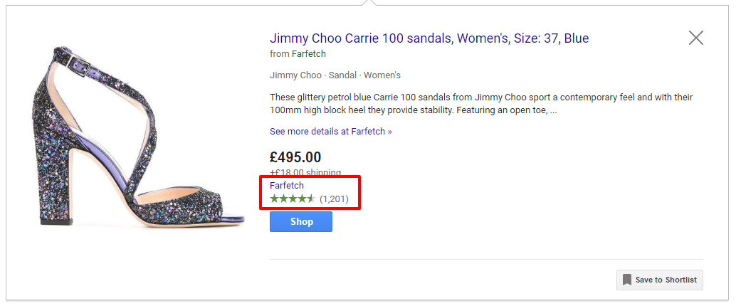 What-Are-Seller-Ratings-on-Google-Shopping-and-How-Do-You-Add-Them-1