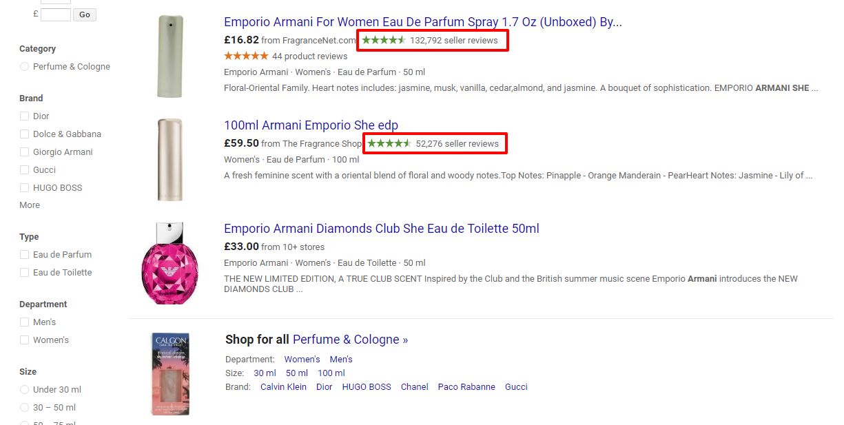 What-Are-Seller-Ratings-on-Google-Shopping-and-How-Do-You-Add-Them-2