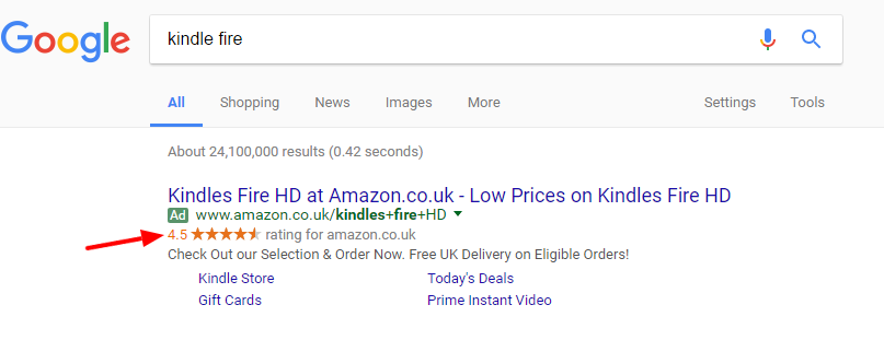 What-Are-Seller-Ratings-on-Google-Shopping-and-How-Do-You-Add-Them-3