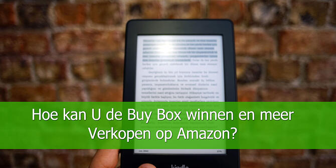 U de Buy Box-Amazon_