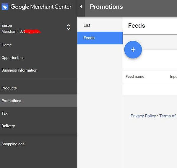google_merchant_promotioes_feed1