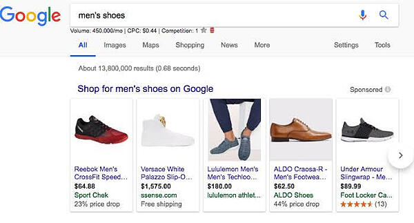 google_shopping_price_drop