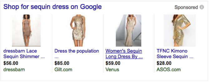 product-titel-in-google-shopping.png