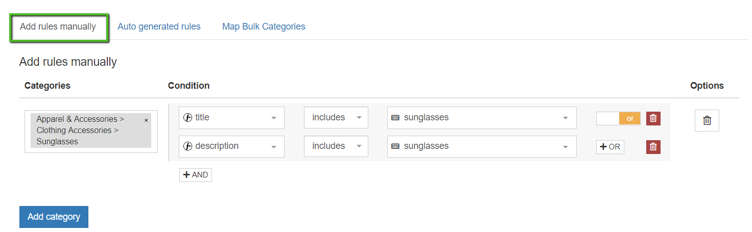 assign-google-categories-manually