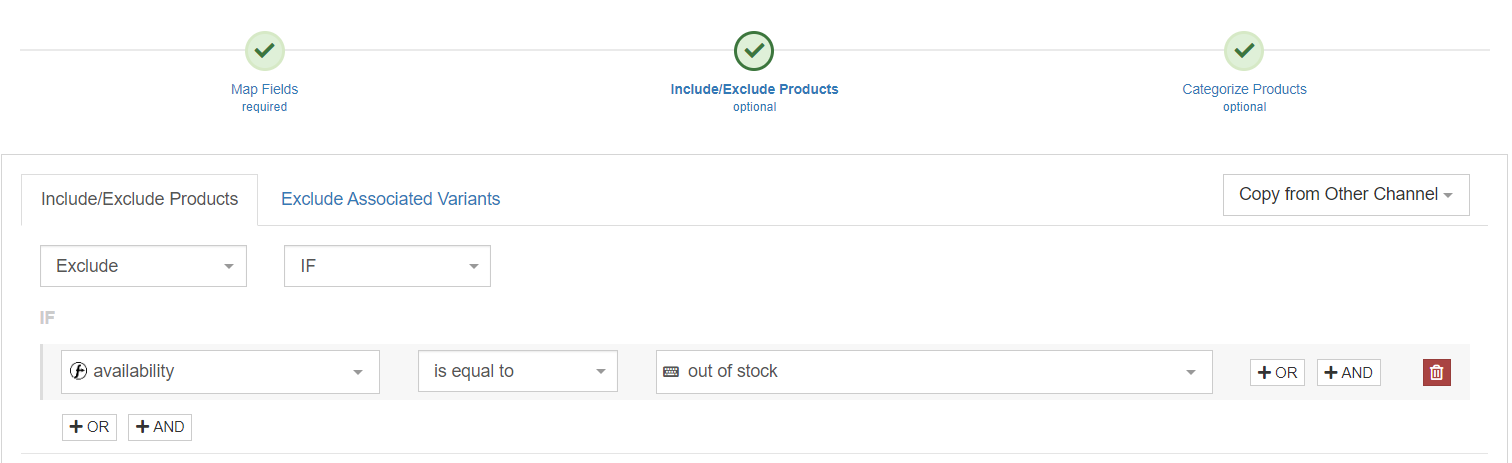 exclude_outofstock