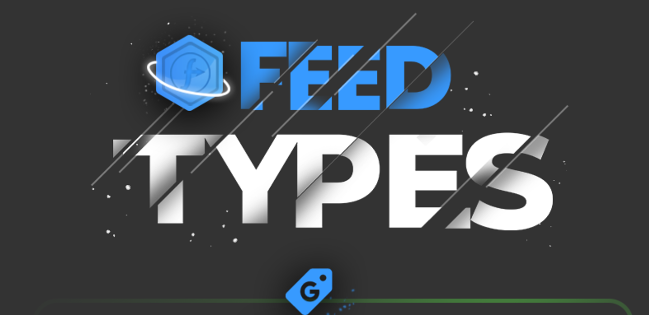 feed-types-explained