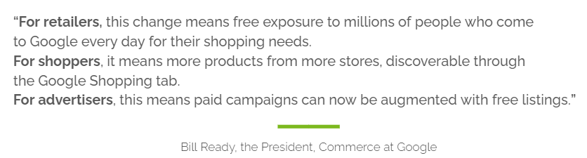 free-shopping-ads-impact-ecommerce