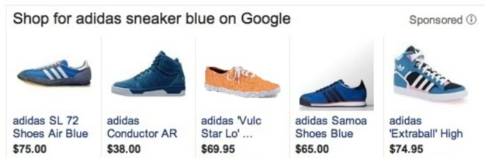 incorrect-variant-google-shopping
