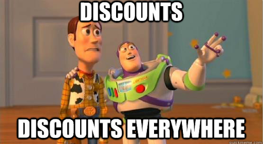 use-special-discount