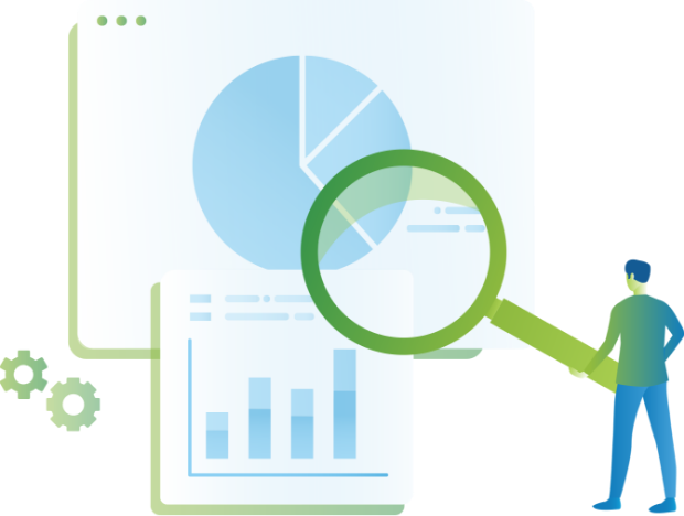 Product-niveau Analytics (add-on)