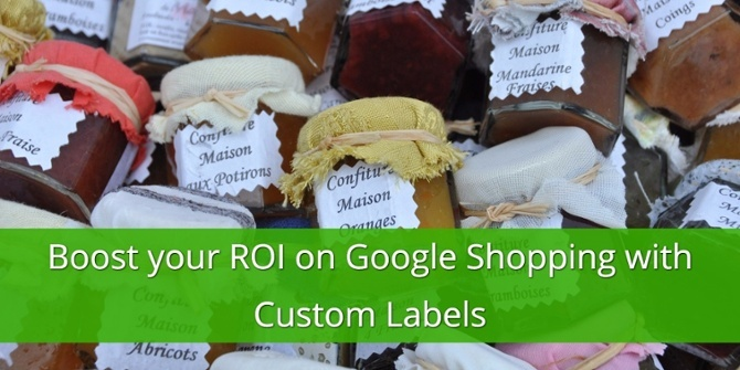 Custom Labels on Google Shopping.jpg