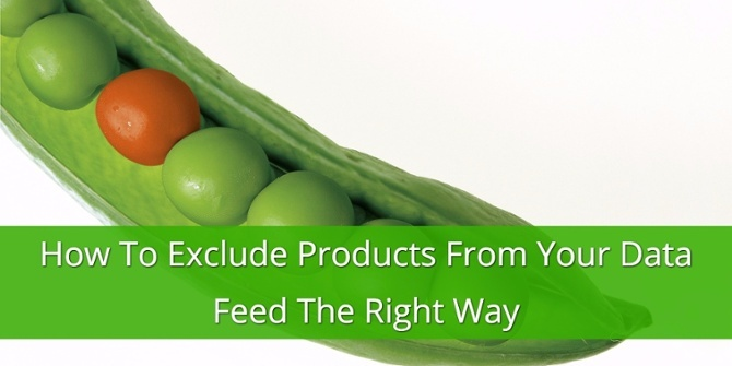 exclude-products-from-data-feed.jpg