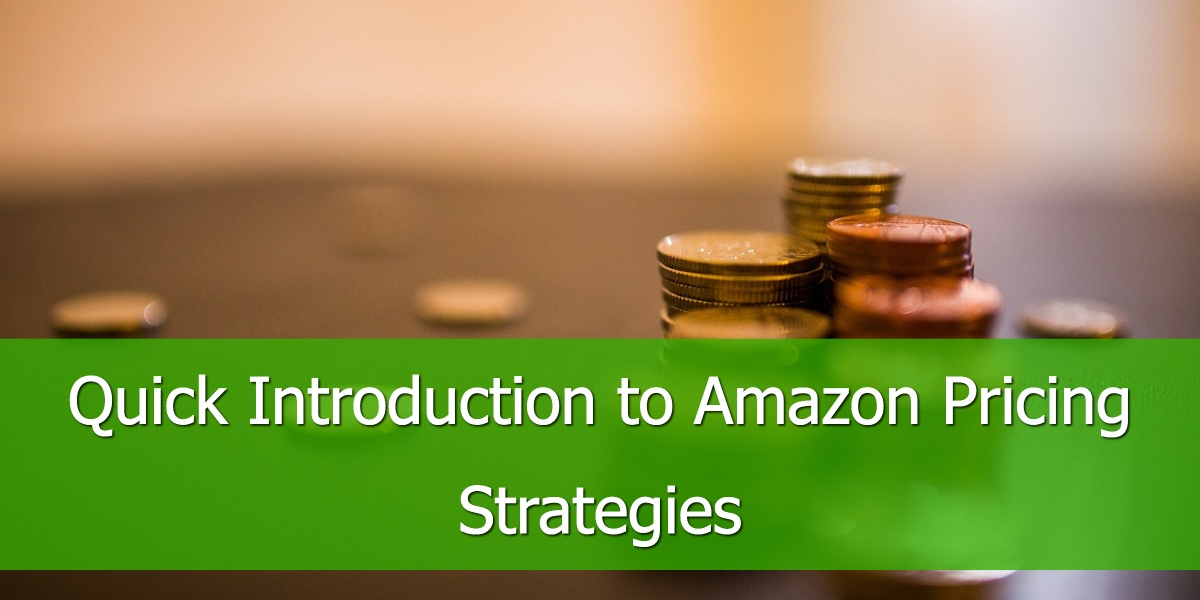 introductie-amazon-prijs-strategieen