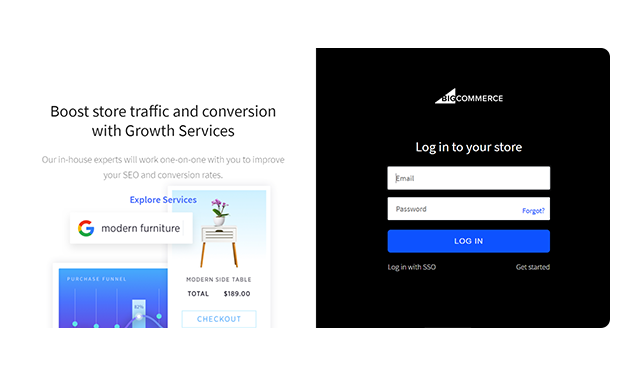 bigcommerce-step1-new
