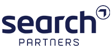 search-partners-logo